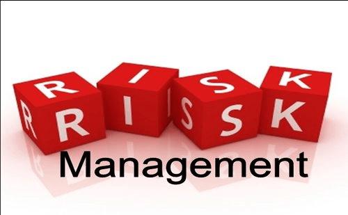 Munkahelyi kockázatértékelés